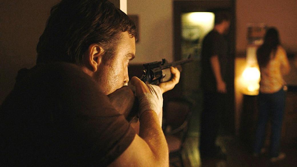 «Придержи тьму»— один излучших триллеров последнего десятилетия отрежиссера «Зеленой комнаты» | Канобу - Изображение 2