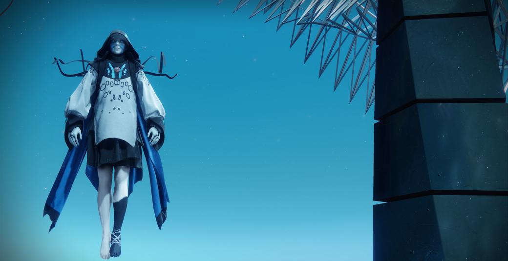 Рецензия на Destiny 2 | Канобу - Изображение 15