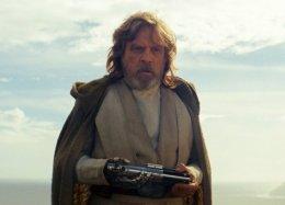Марк Хэмилл рассказал, почему оннезаинтересован вернуться вStar Wars. Ответ вышел трогательным