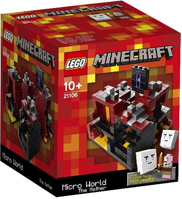 Lego Ideas | Канобу - Изображение 8