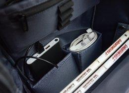 Обзор рюкзаков Bobby— как вызаботитесь обезопасности вещей, которые носите ссобой каждый день?