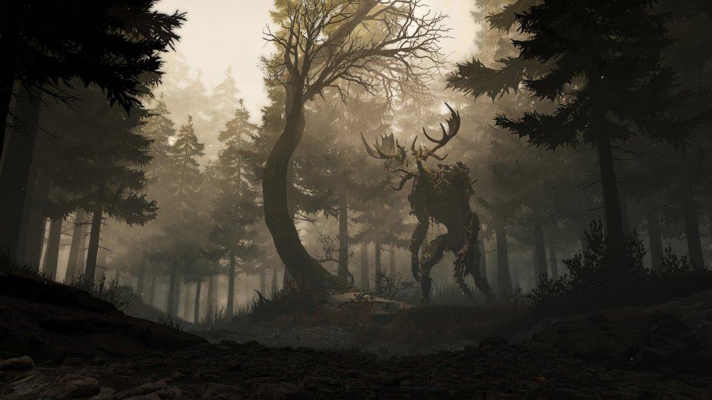 Обзор GreedFall — удалось ли авторам The Technomancer затмить BioWare?  | Канобу - Изображение 0