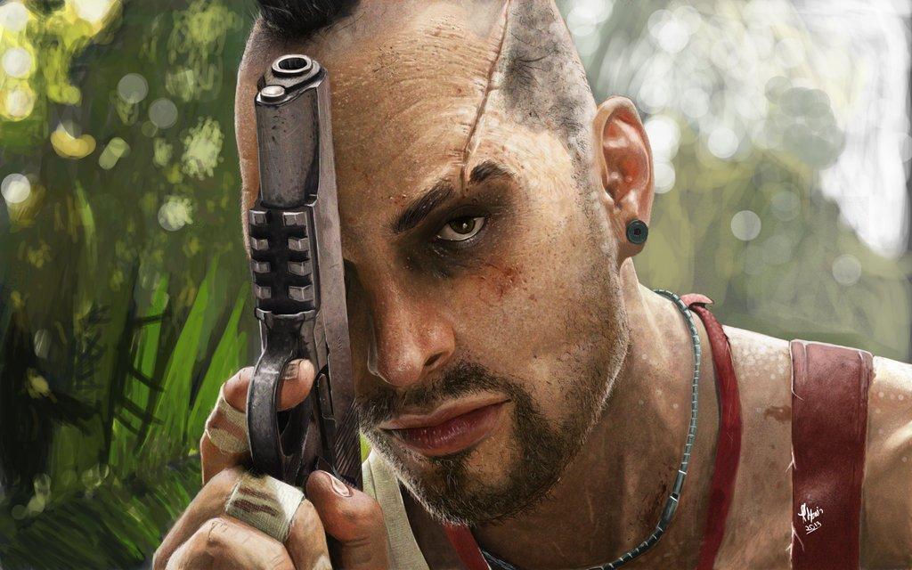 Эволюция Assassin's Creed | Канобу - Изображение 2