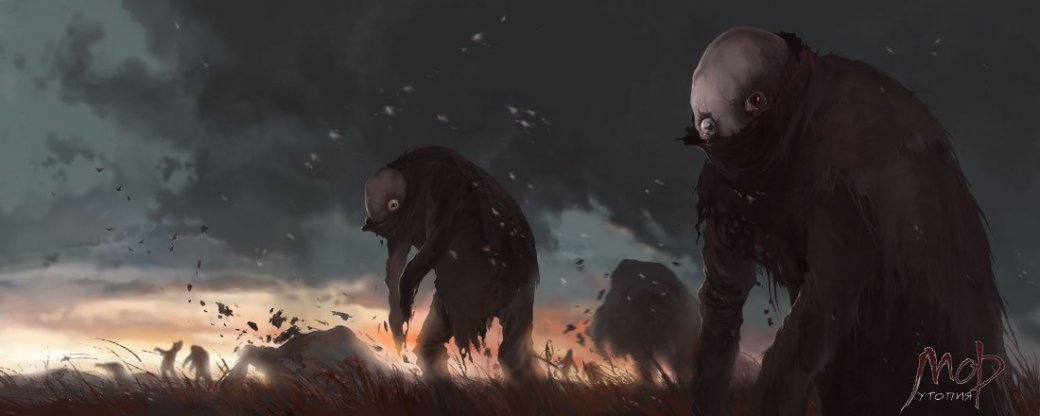 Главные игры 2017. Часть вторая – от Red Dead Redemption 2 до Prey | Канобу - Изображение 13654