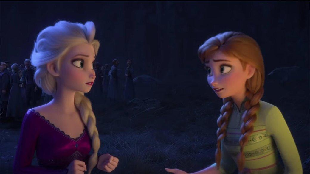 Питер Дель Вечо, продюсер Disney, навестил Москву, чтобы провести мастер-класс поанимации. Онподелился интересными фактами осоздании мультфильмов, втом числе «Холодного сердца 2» (Frozen 2).