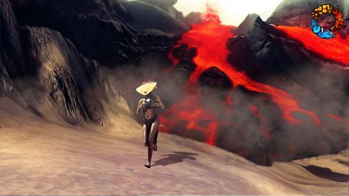 Рецензия на From Dust | Канобу - Изображение 970
