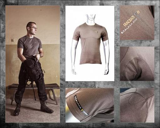 Сто одежек, и все без застежек | Канобу - Изображение 5