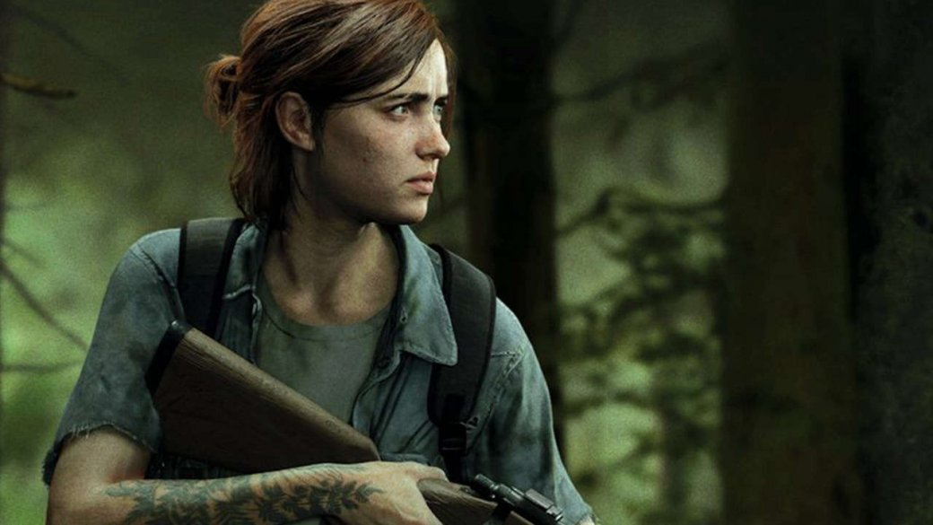 Кто мог бы сыграть в сериале по The Last of Us Джоэла, Элли, Тесс и других персонажей | Канобу - Изображение 3226