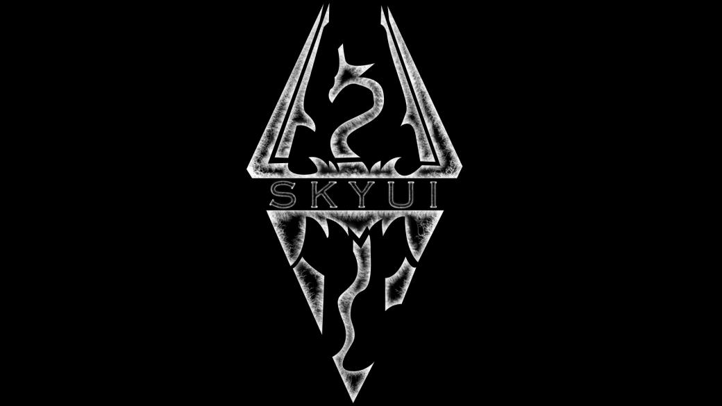 Одиннадцать лучших модов для Skyrim | Канобу - Изображение 0