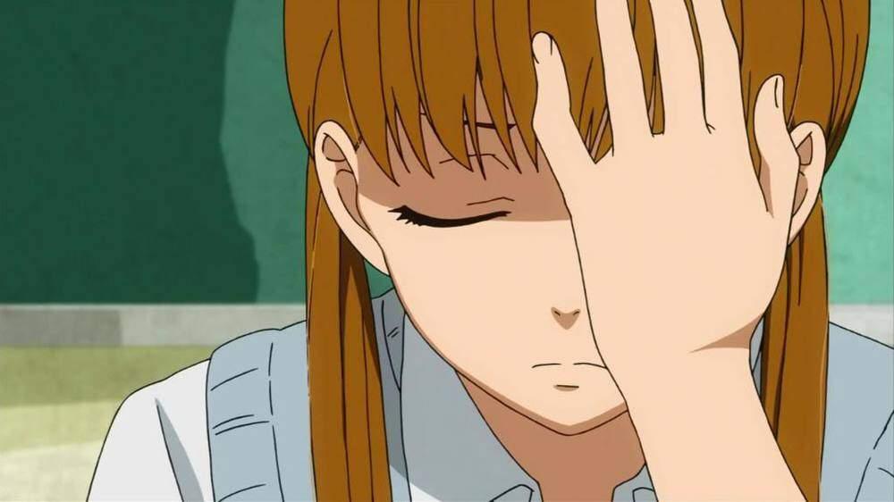 Неудобные вопросы кспорной статье «АиФ» про трагедии вшколах. Зачем нужно очернять видеоигры?   Канобу - Изображение 9937
