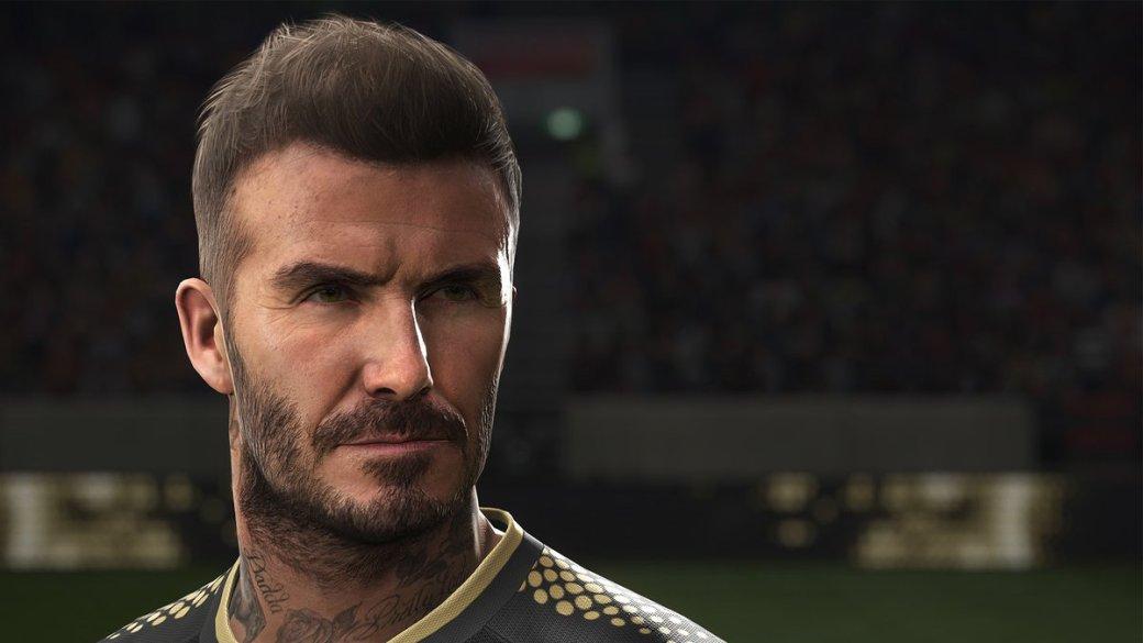 Рецензия на Pro Evolution Soccer 2019 | Канобу - Изображение 2