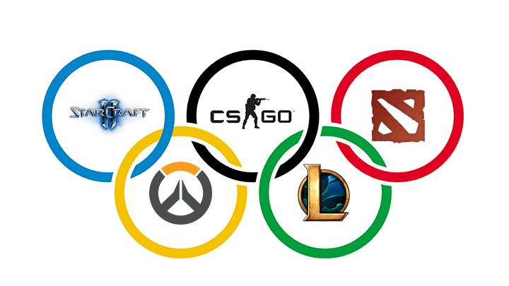 Политизированные игры. А нужна ли киберспорту Олимпиада?  | Канобу - Изображение 2