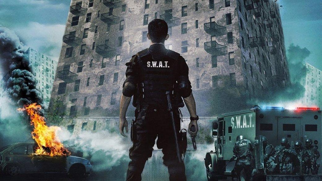 14 клонов Die Hard лучше «Небоскреба» | Канобу - Изображение 13