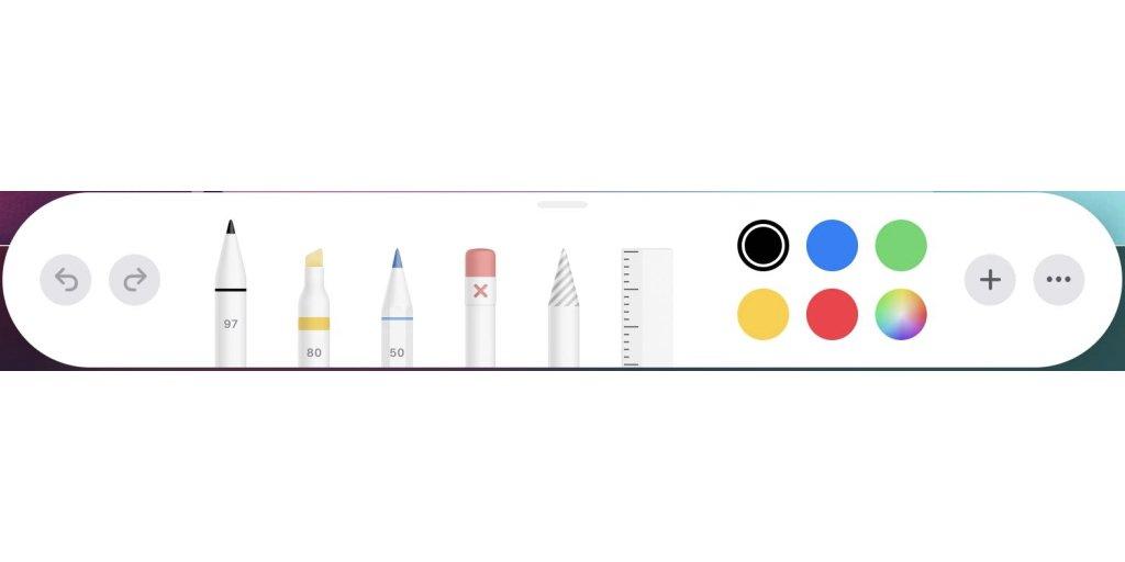 iOS13: опубликованы реальные скриншоты новой операционной системы Apple | Канобу - Изображение 4872