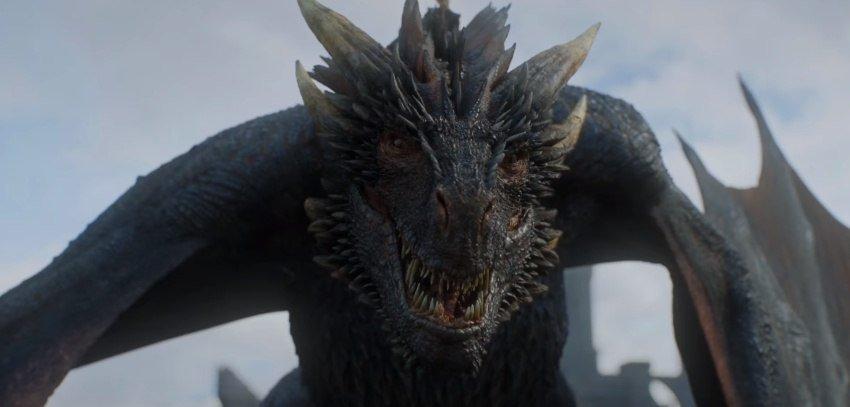 Чего ждать от8 сезона «Игры престолов»?   Канобу - Изображение 9794