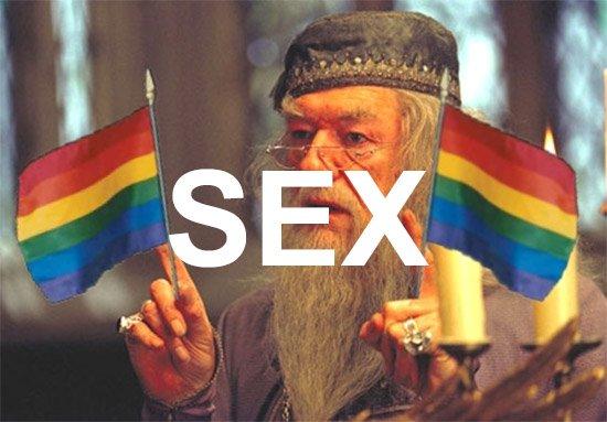 Большой пост про видеоигры и секс | Канобу - Изображение 1