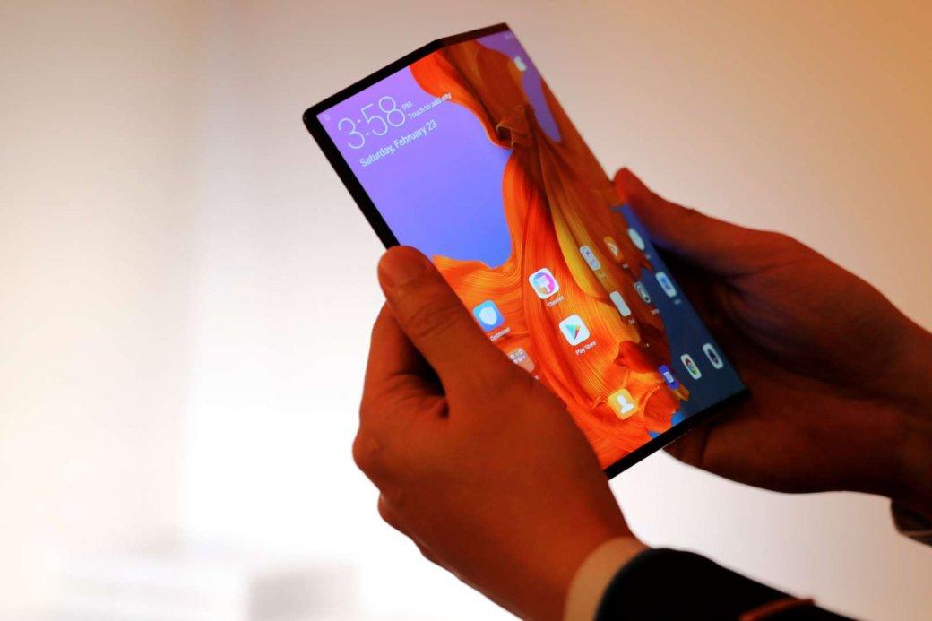 Топ 7 самых ожидаемых смартфонов 2019 года поверсии Business Insider | Канобу - Изображение 137