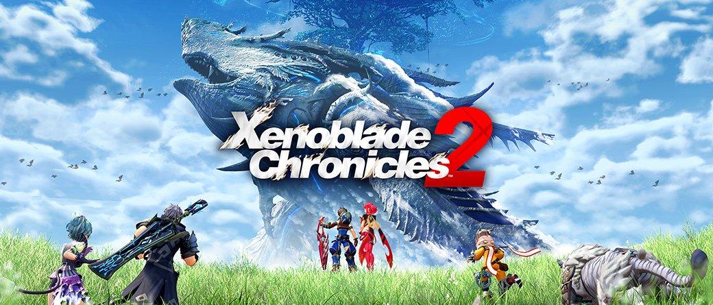 Круглый стол. Редакция «Канобу» о выставке E3 2017 — кто же выиграл? | Канобу - Изображение 3