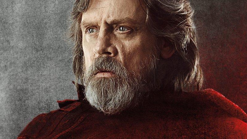 Звёздные войны. Эпизод 8: Последние джедаи / Star Wars VIII: The Last Jedi [2017]: Сразу 14 удаленных сцен и комментарии режиссера войдут в дисковое издание «Последних джедаев»
