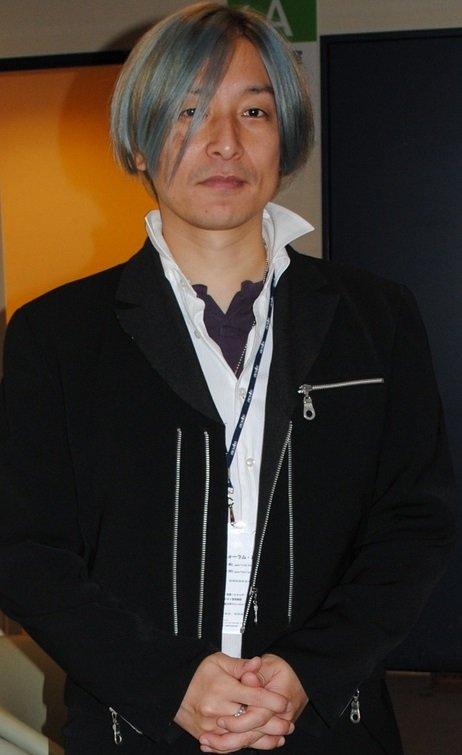 Саунд-дизайнер Dark Souls: «Видеоигры находятся в упадке» | Канобу - Изображение 1