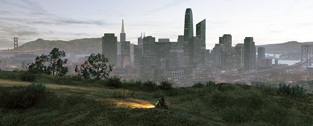 Как быстро заработать деньги в Watch Dogs 2 | Канобу - Изображение 7474
