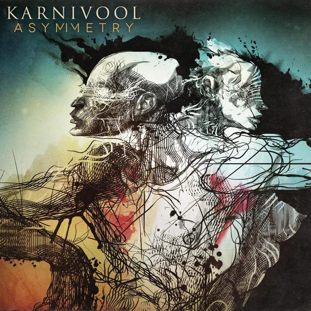Лучшие альбомы 2013 года  | Канобу - Изображение 1