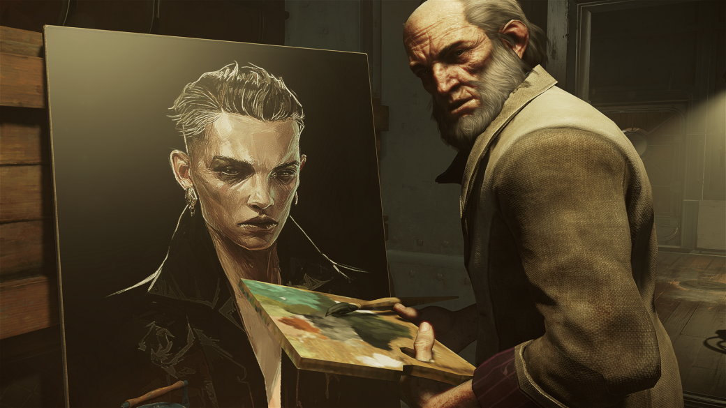 Технические проблемы Dishonored 2: что делать? | Канобу - Изображение 1