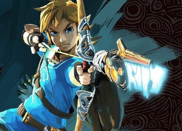 Необъяснимо, но факт: копий Zelda продали больше, чем самой Switch   Канобу - Изображение 9545