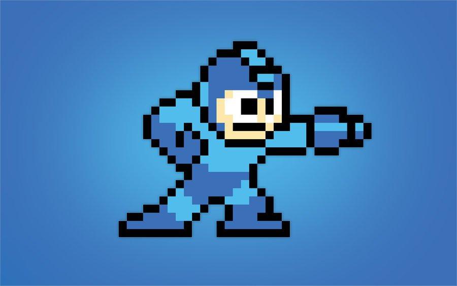 Capcom анонсировала переиздание Mega Man на iOS и Android | Канобу - Изображение 6179