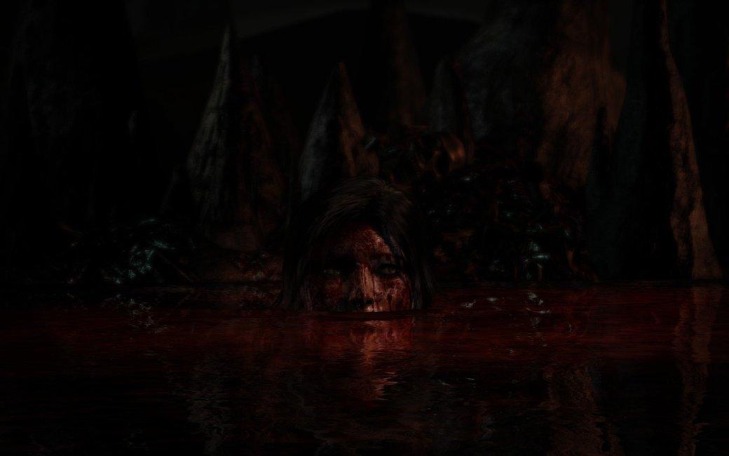 [SlowReview] Tomb Raider (2013). Гробница здравого смысла | Канобу - Изображение 1