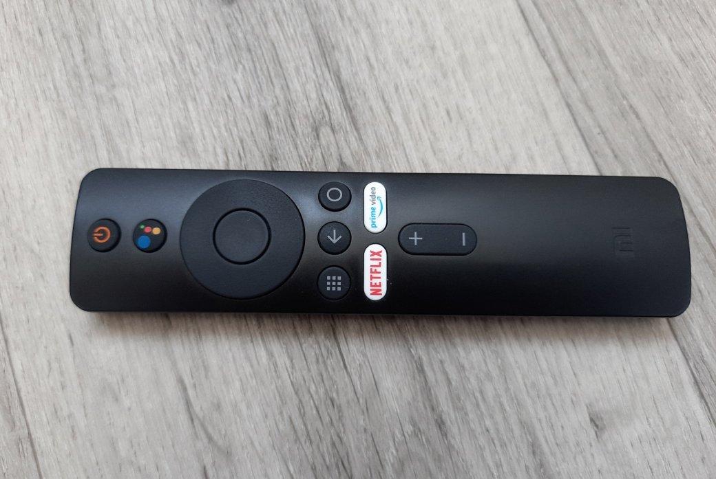 Личный опыт: как ячетыре месяца пользовался ТВ-приставкой Xiaomi MiTVStick | Канобу - Изображение 12056
