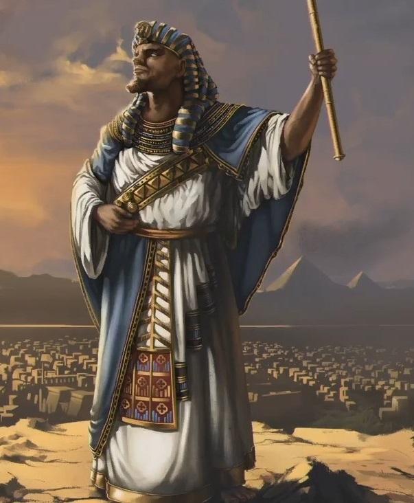 Рецензия на Age of Empires: Definitive Edition. Обзор игры - Изображение 3