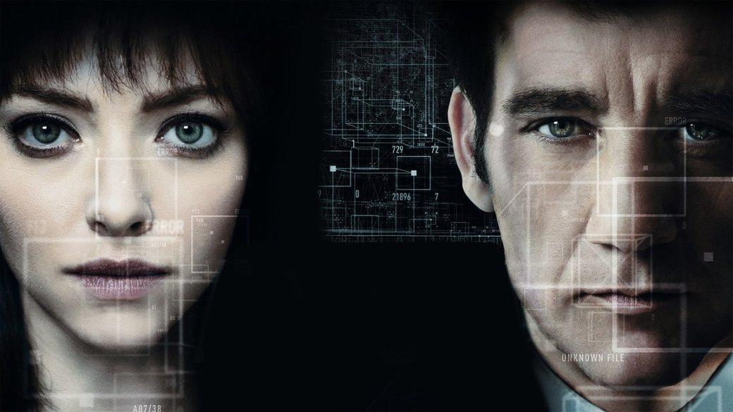 Лучшие фильмы про хакеров, программистов и киберпанк — список фильмов о хакерах | Канобу - Изображение 7