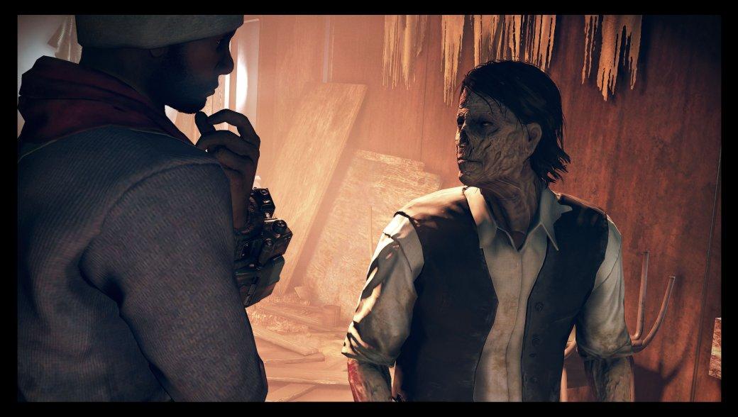 Bethesda показала скриншоты избудущего обновления Fallout76 | Канобу - Изображение 2626
