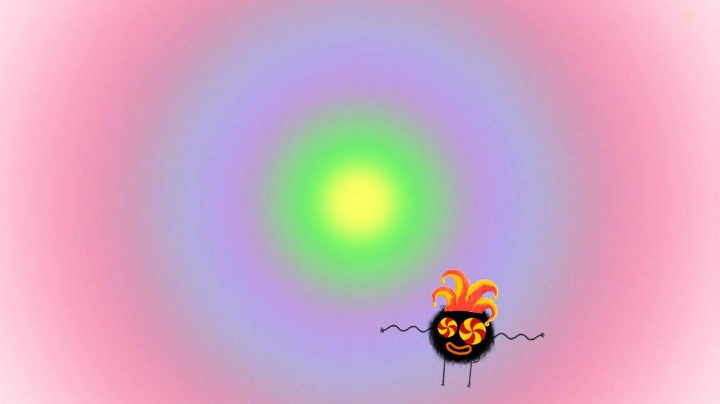 Рецензия на Chuchel | Канобу - Изображение 1