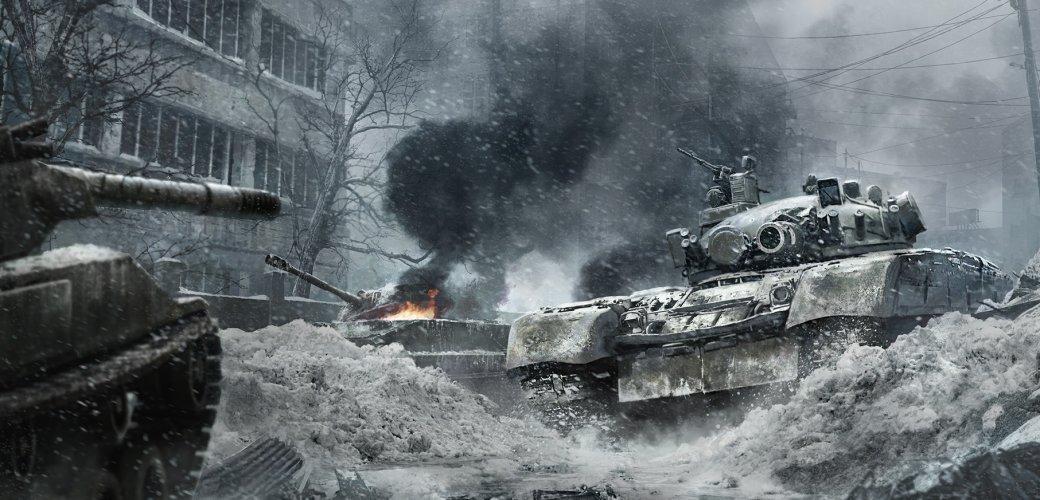 Гайд поторговой площадке LootDog. Как заработать напредметах из«Armored Warfare: Проект Армата». - Изображение 5