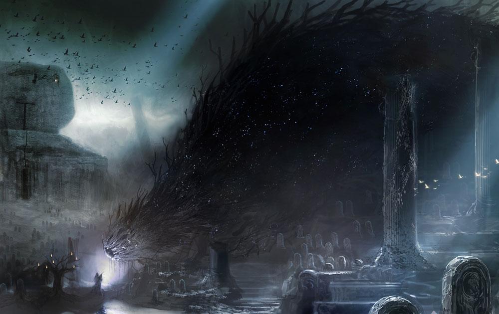 А помните Demon's Souls? Самое то перед Dark Souls Remastered   Канобу - Изображение 2099