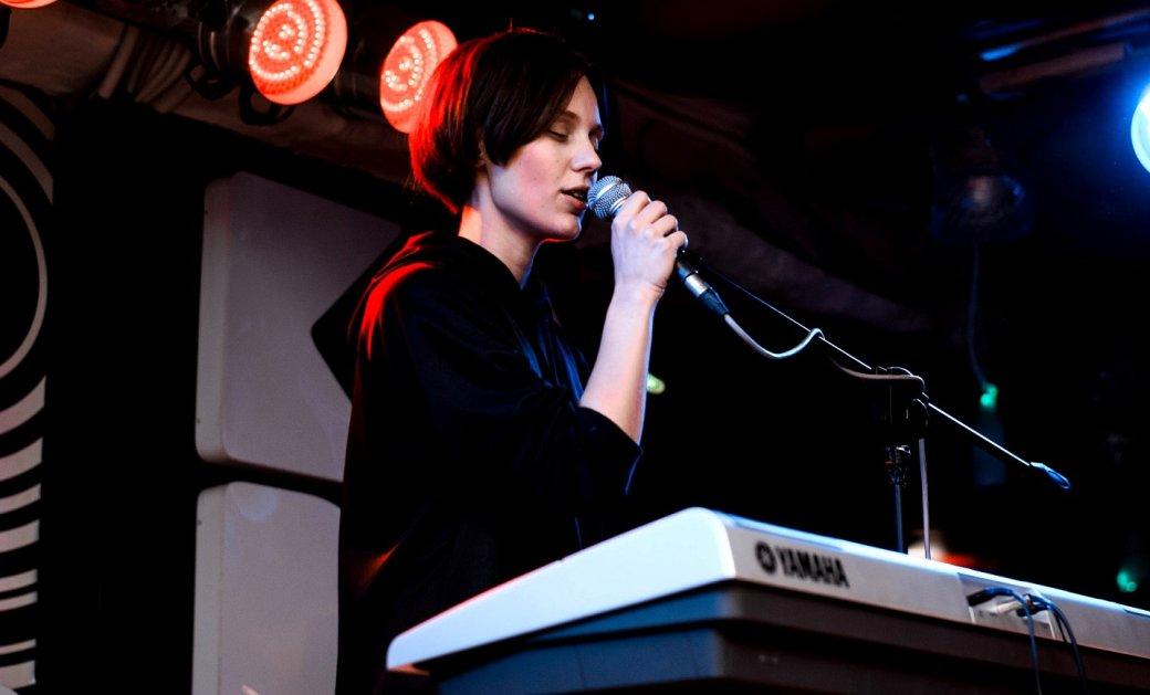 План А — музыка, план Б — киберспорт. Интервью с певицей DaKooka — о музыкальной диктатуре, WoW | Канобу - Изображение 1