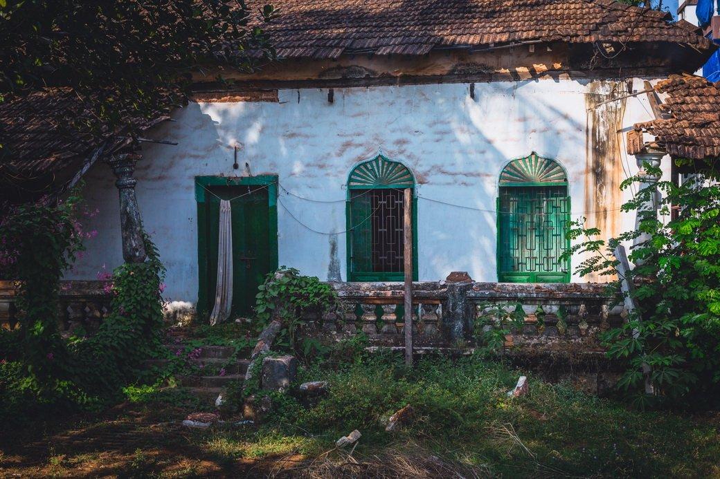 Индия глазами Трофимова | Канобу - Изображение 22