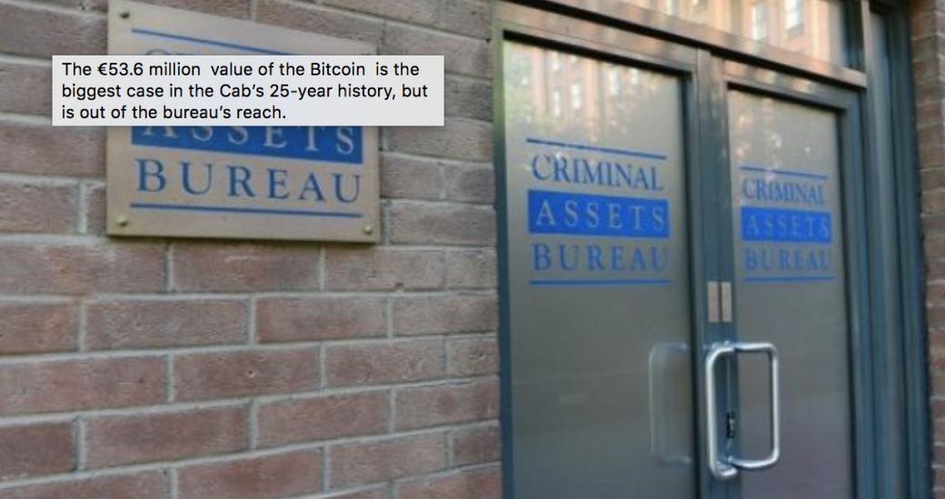Наркодилер лишился $58 млн вбиткоинах из-за нелепой случайности   Канобу - Изображение 3799