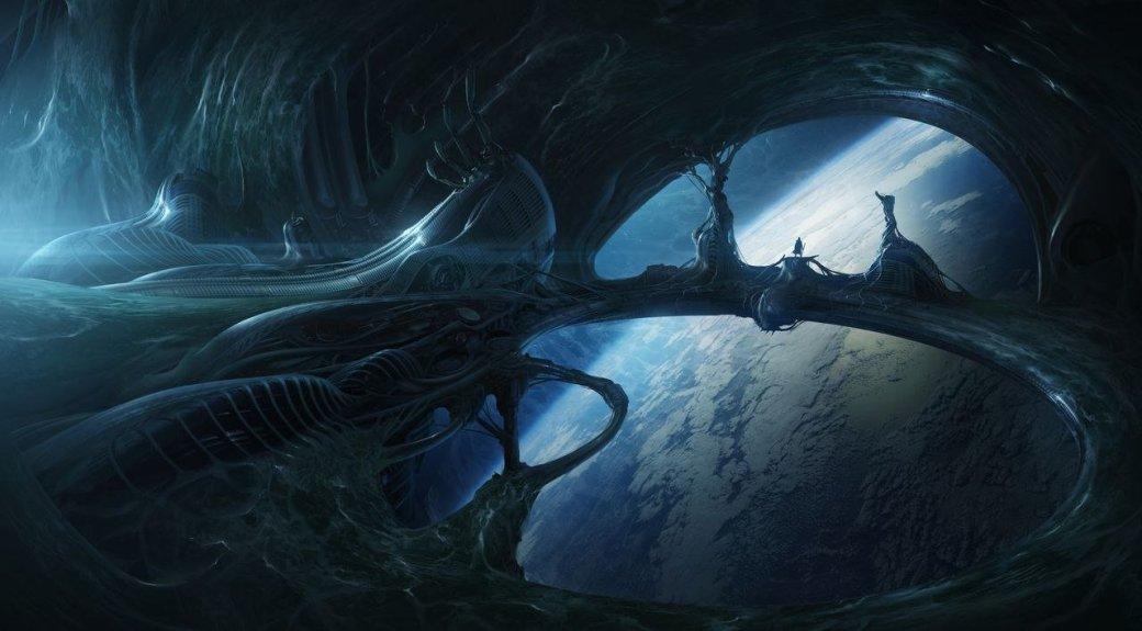 Torment: Tides of Numenera. Интервью с inXile | Канобу - Изображение 1