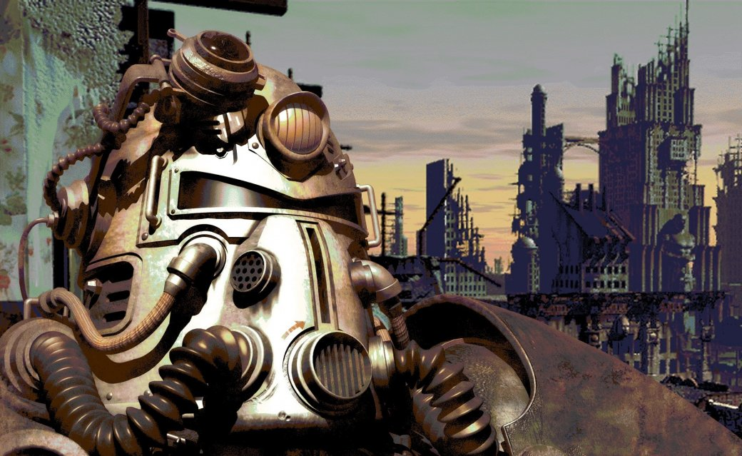 5 отличных классических RPG, которые давно пора переиздать | Канобу - Изображение 9