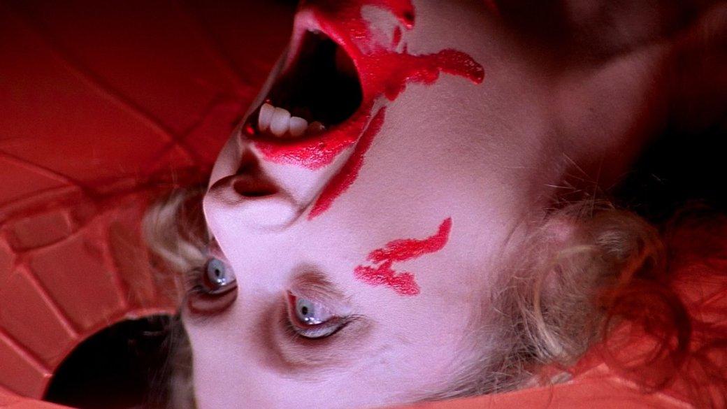 5 лучших культовых фильмов ужасов: от «Суспирии» до «Черного Рождества» | Канобу - Изображение 12238