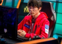 ВЮжной Корее будут давать 2 года тюрьмы за«бустинг» вонлайн-играх