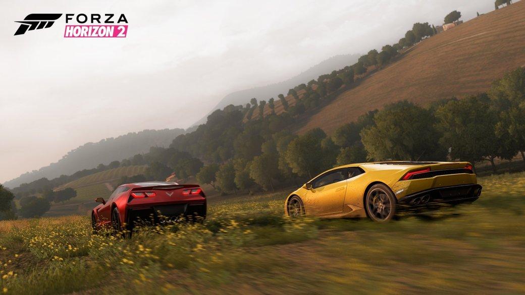 E3 2014: будущее продемонстрированных игр | Канобу - Изображение 4233