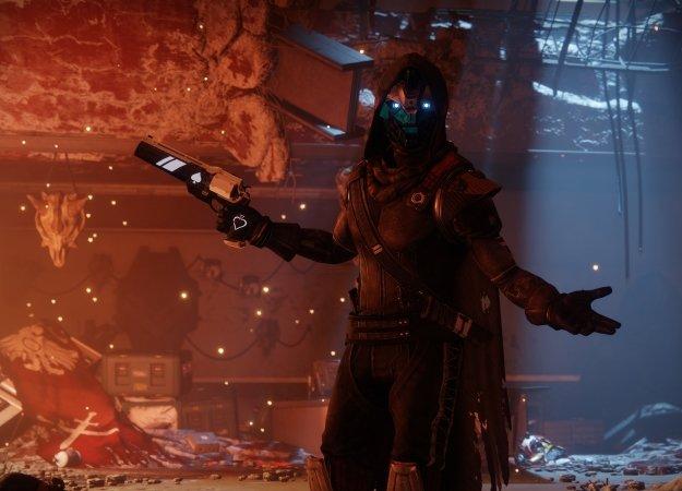 Разработчики Destiny 2 ненамерены убирать автоприцеливание изPC-версии. - Изображение 1