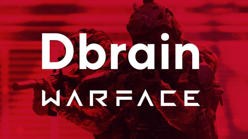 Warface будет бороться с читерами при помощи нейросетей Dbrain | Канобу - Изображение 1