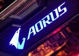 Конкурс! Дарим мощную видеокарту AORUS Radeon RX580 8G заскриншот изWorld ofWarcraft
