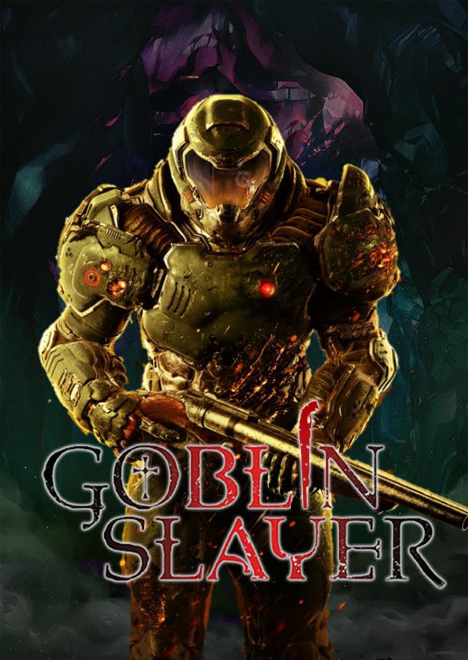 Изнеженные пользователи Сети ополчились нажестокость аниме Goblin Slayer. Что сним нетак? | Канобу - Изображение 3