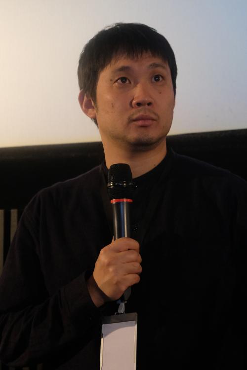 20 перспективных режиссеров 2020 года поверсии Пона Джун-хо | Канобу - Изображение 8185